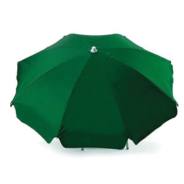 8 Panel Beach Umbrella Beach and Outdoor Items
