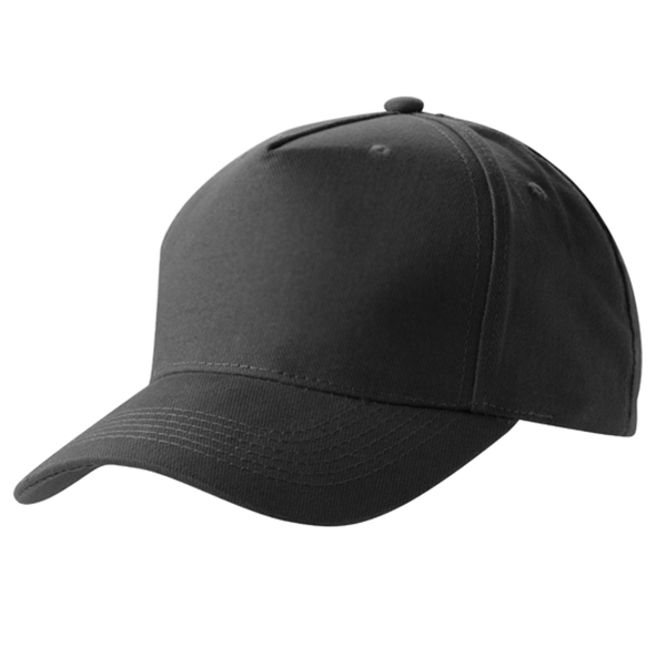 5 Panel Cap Headwear and Accessories