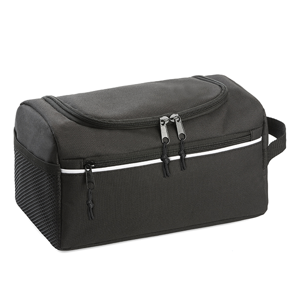 ActiV Vanity Bag Bags and Travel