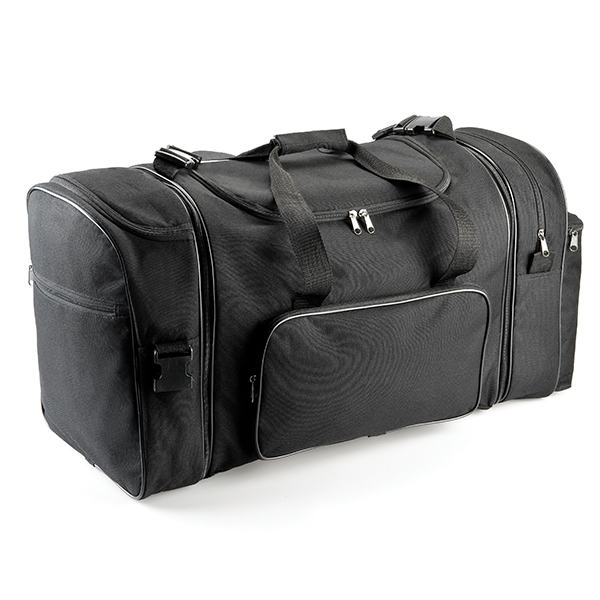 4 in 1 Travel Bag Bags and Travel