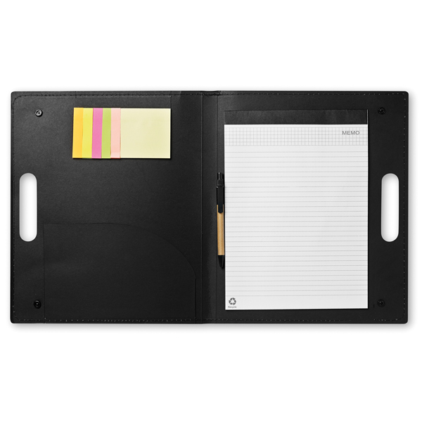 Carton Conference Folder Eco-friendly Products