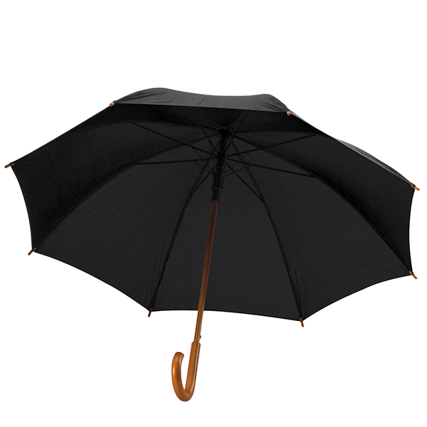 8 Panel Booster Umbrella Beach and Outdoor Items