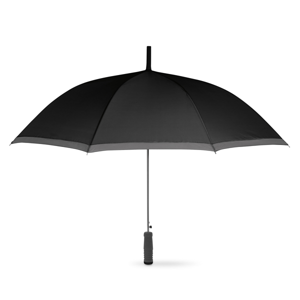 Cardiff Pop Up Umbrella Beach and Outdoor Items