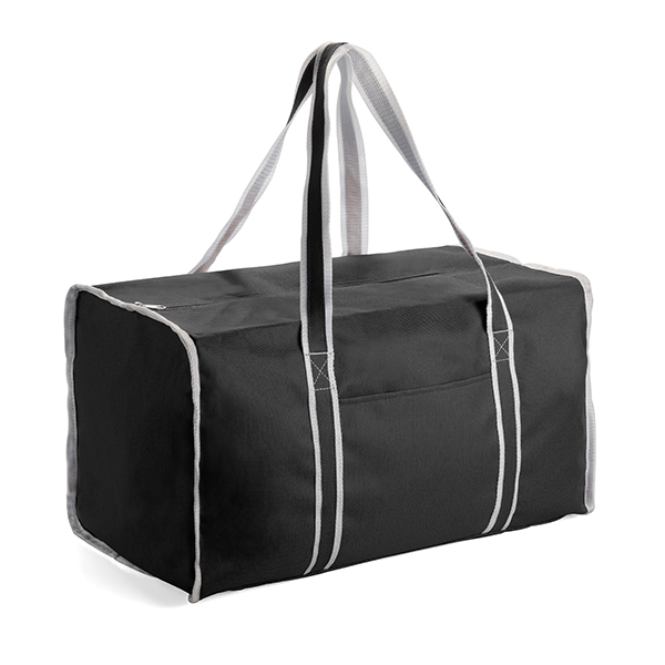 Fitness Tog Bag Sports and Wellbeing