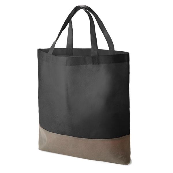 Armada Tote Bags and Travel