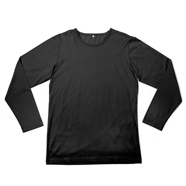 Mens L/ sleeve  T T-shirts