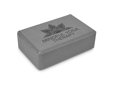 Vivacity Yoga Block First Aid and Personal Care
