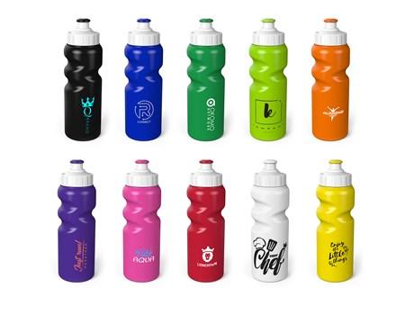 Baltic Water Bottle – 330ml Drinkware