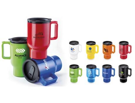 Whimsy Mug – 430ml Drinkware