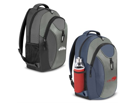 Adrenaline Backpack Bags and Travel