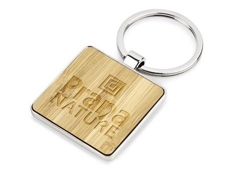 Haida Keyholder Keyrings and Lanyards