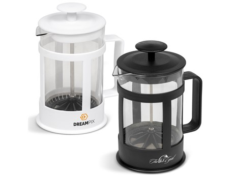 Procaffeinating Coffee Plunger –  850ml Drinkware