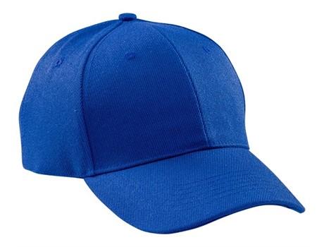 Stallion Peak Headwear and Accessories