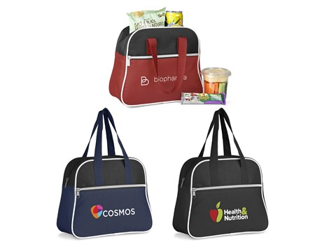 Breeze Lunch Cooler –  9 Can Bags and Travel