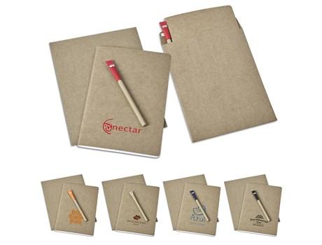 Eye-Eye Eco Writing Set Giftsets