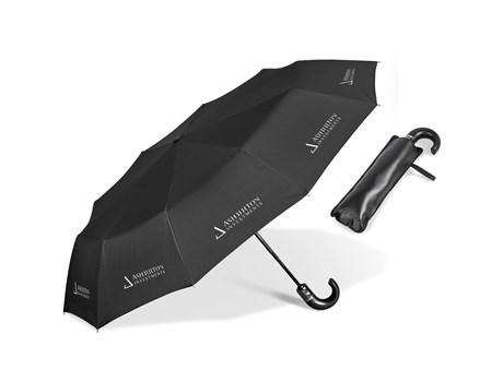 Alex Varga Zeus Compact Umbrella Beach and Outdoor Items