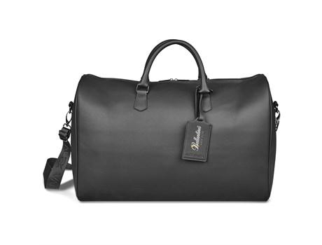 Alex Varga Lagarde Weekend Bag Bags and Travel