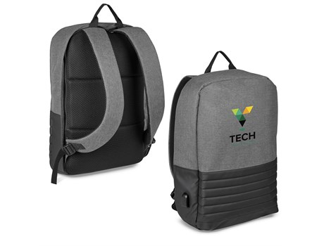 Sky Walker Anti-Theft Tech Backpack Bags and Travel