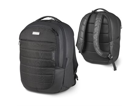 Swiss Cougar Spectre Tech Backpack Bags and Travel