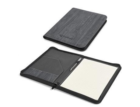 Oakridge A4 Zip-Around Folder Giftsets