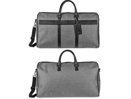 Gary Player Ridgeway Weekend Bag Bags and Travel