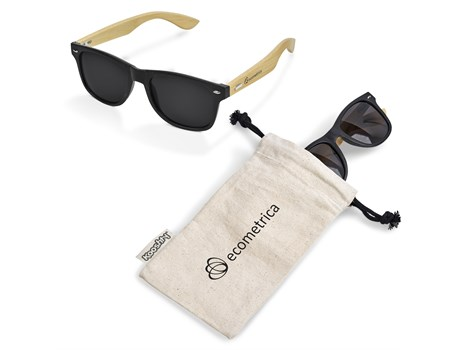 Kooshty Nature One Sunglasses First Aid and Personal Care