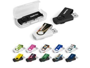 Axis Gyro 32GB Memory Stick New Axis Memory Stick Collection