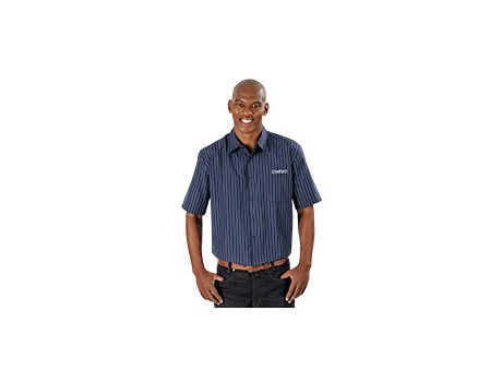 Finlay Short Sleeve Shirt – Stone Only Lounge Shirts and Blouses