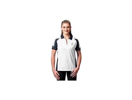 Sydney Ladies Golfer Golf Shirts