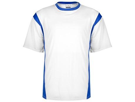 Techno-T T-shirts