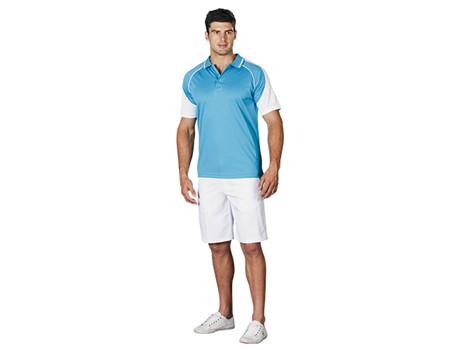 Mens Toronto Golf Shirt Golf Shirts 3