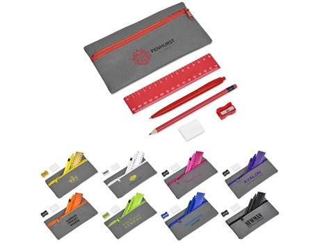 Walsh Stationery Set Giftsets 3