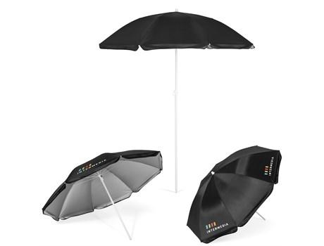 Paradiso Dreams Beach Umbrella Beach and Outdoor Items