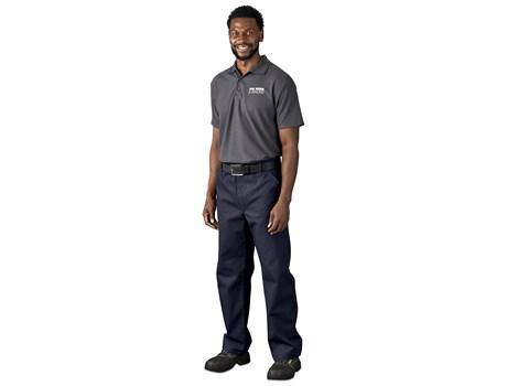 Artisan Premium 100% Cotton Pants Workwear and Hospitality