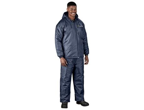 Shift Single-Lined Freezer Pants Workwear and Hospitality