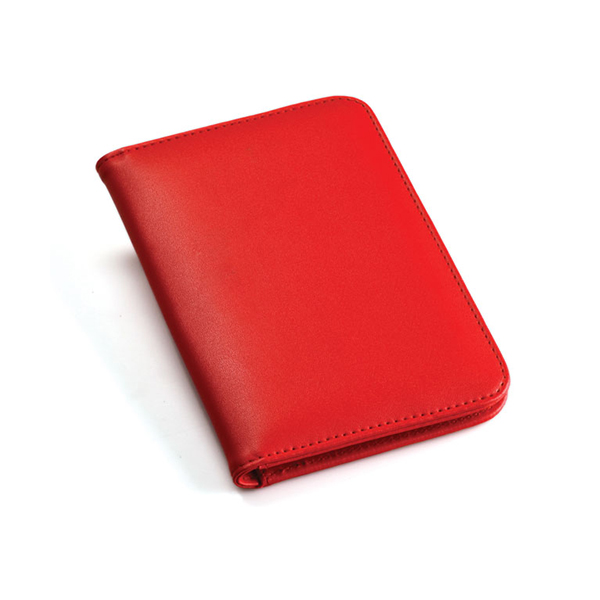 Note Book with Calculator Stationery
