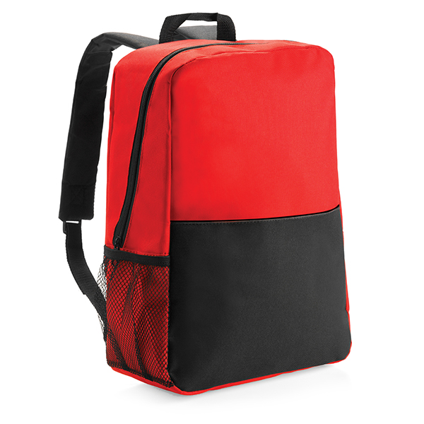 Service Backpack Bags and Travel