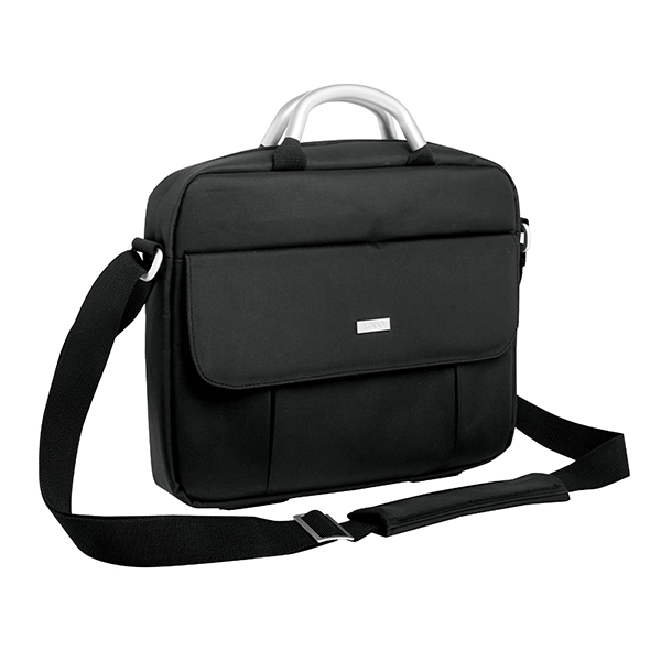 Executive Laptop Shoulder Bag Bags and Travel